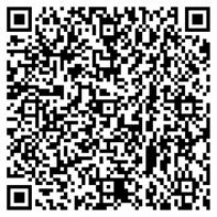 MXC抹茶关于SHIBUSDT永续合约上线,并开启交易瓜分5000USDT奖金池的公告插图2