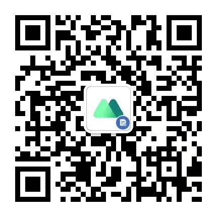 """MXC抹茶关于开启""""参与合约交易排行赛,赢iPhone12 Pro、瓜分2万USDT奖金!""""活动的公告插图2"""