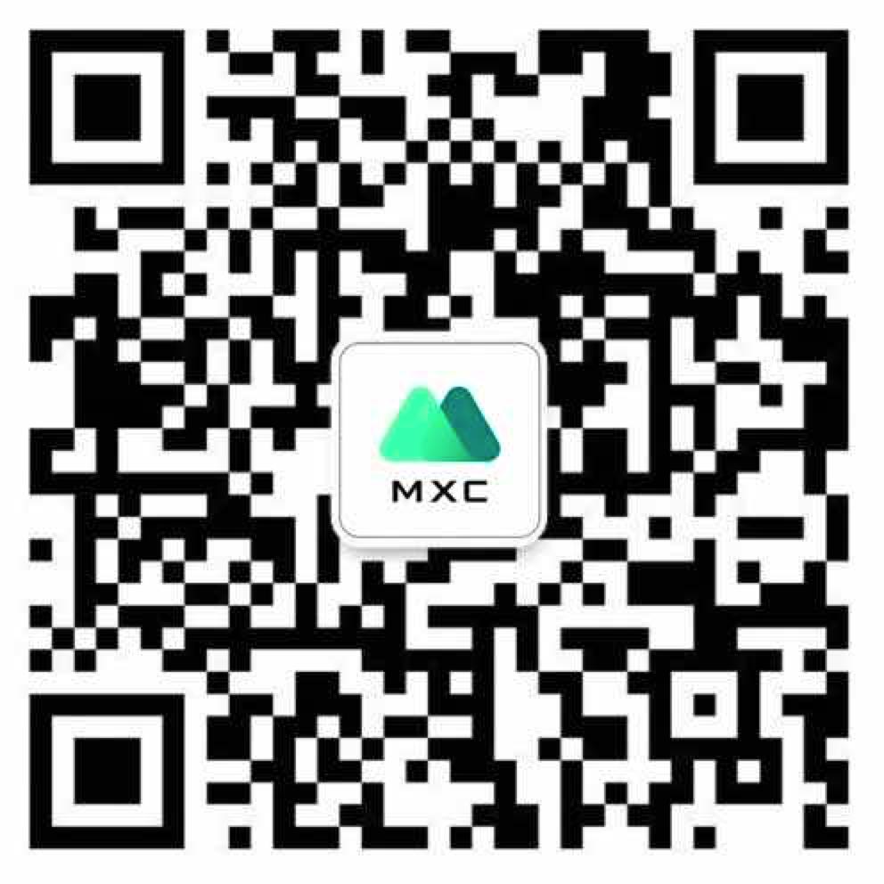 """MXC抹茶第二期合约""""一池双挖""""超级矿工计划开启公告插图1"""